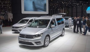 Volkswagen Caddy 1_2